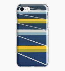 eights iPhone Case/Skin