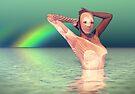Self Healing by Ineke-2010