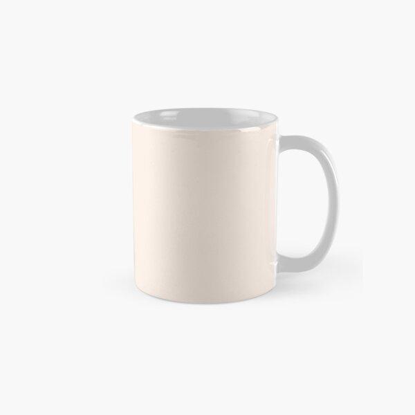 Achilles + Patroclus Classic Mug
