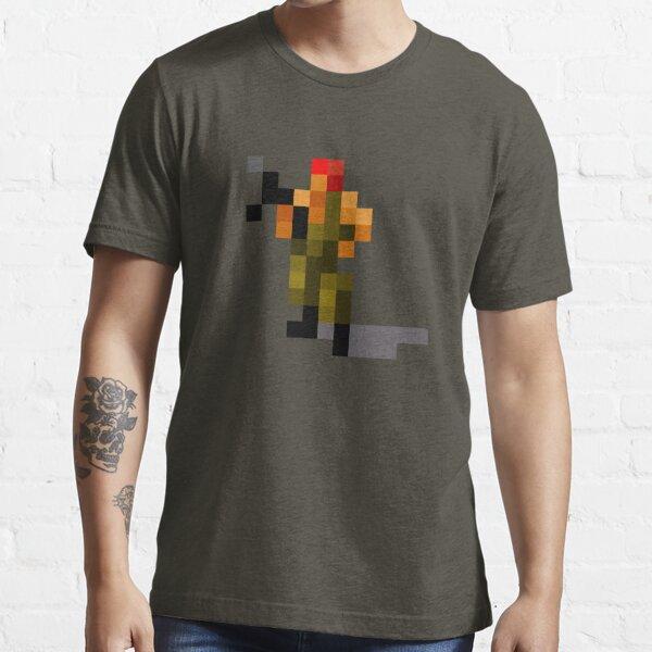 Command & Conquer - Commando Essential T-Shirt