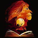 «Libro de la roca del orgullo» de Dan Elijah Fajardo