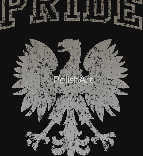 Polish Pride  by PolishArt