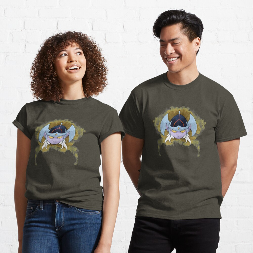 The Prince Classic T-Shirt