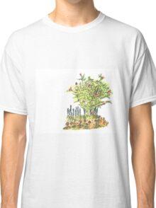 entrance Classic T-Shirt