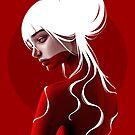 Noor by Laura-Rubin