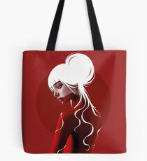 Noor Tote Bag