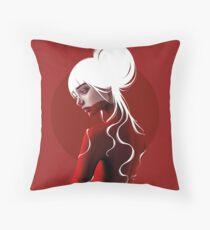 Noor Throw Pillow
