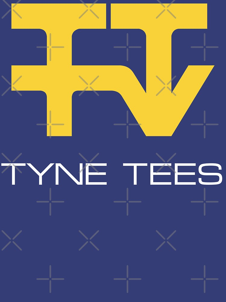 NDVH Tyne Tees by nikhorne