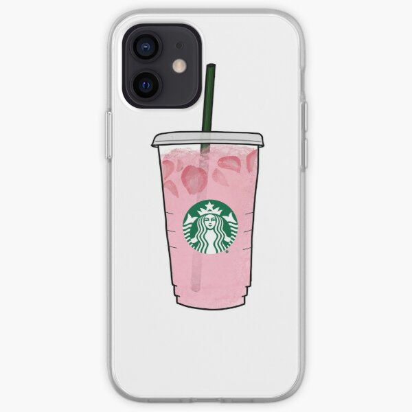 Starbucks iPhone cases & covers | Redbubble