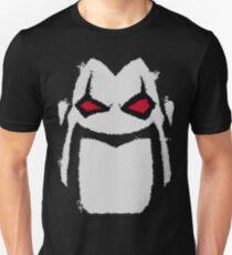 Lobo Unisex T-Shirt