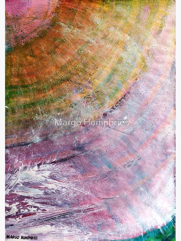 """Hidden"" by Margo Humphries by kasarnDesigns"