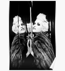 mirror mirror Poster