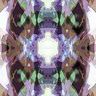 kaleidoscope by Kyousuke Imadori