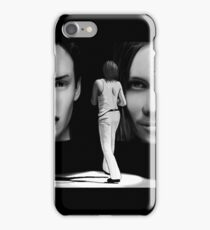 DM : Dave from In Your Room Live in 1993 iPhone Case/Skin