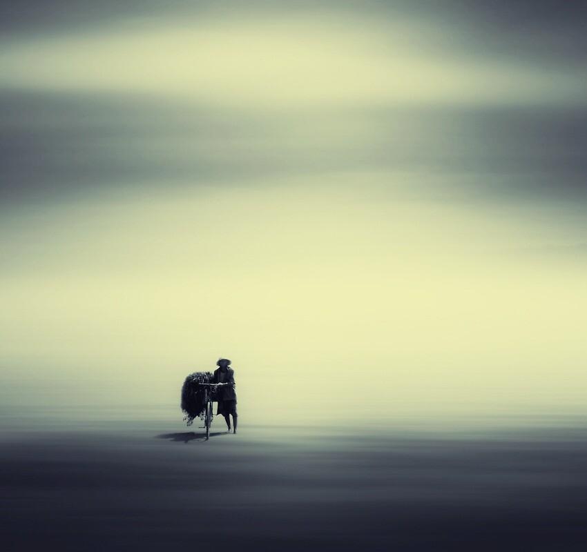 Farmer by rsofyan