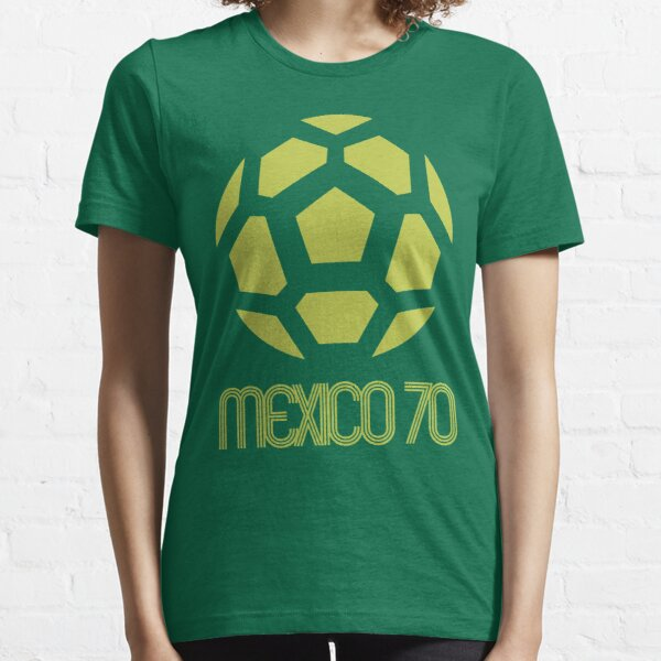 Mexico 70 Essential T-Shirt