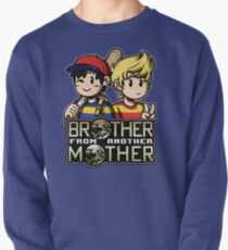 Another MOTHER - Ness & Lucas Pullover