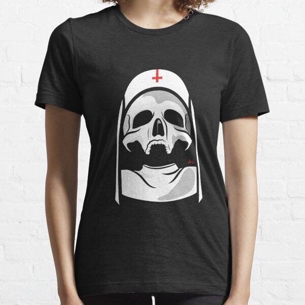 A Nun's Desire Essential T-Shirt