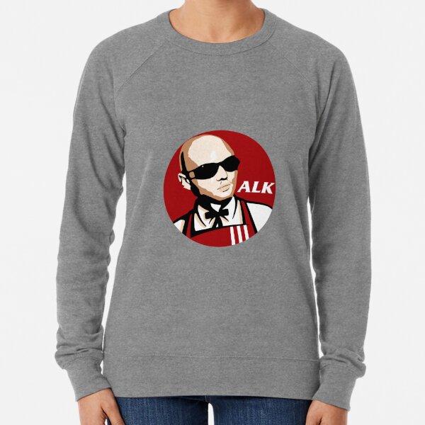 Alkpote ALK KFC Edition Sweatshirt léger