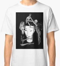 All Hail  Classic T-Shirt