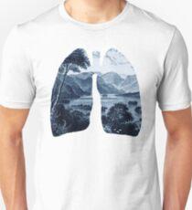 Frisch Slim Fit T-Shirt