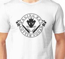 Raging Rat Gutter Squad Unisex T-Shirt