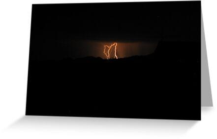 Monsoon Strike ~5~ by Kimberly Chadwick