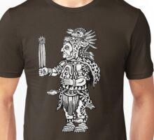 San Pedro Cactus Unisex T-Shirt