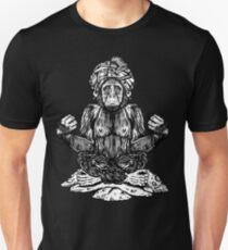 Swami Chimp T-Shirt