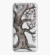Jalava  iPhone Case/Skin