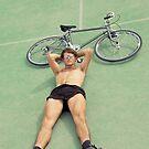 The Sportsman by Winzor