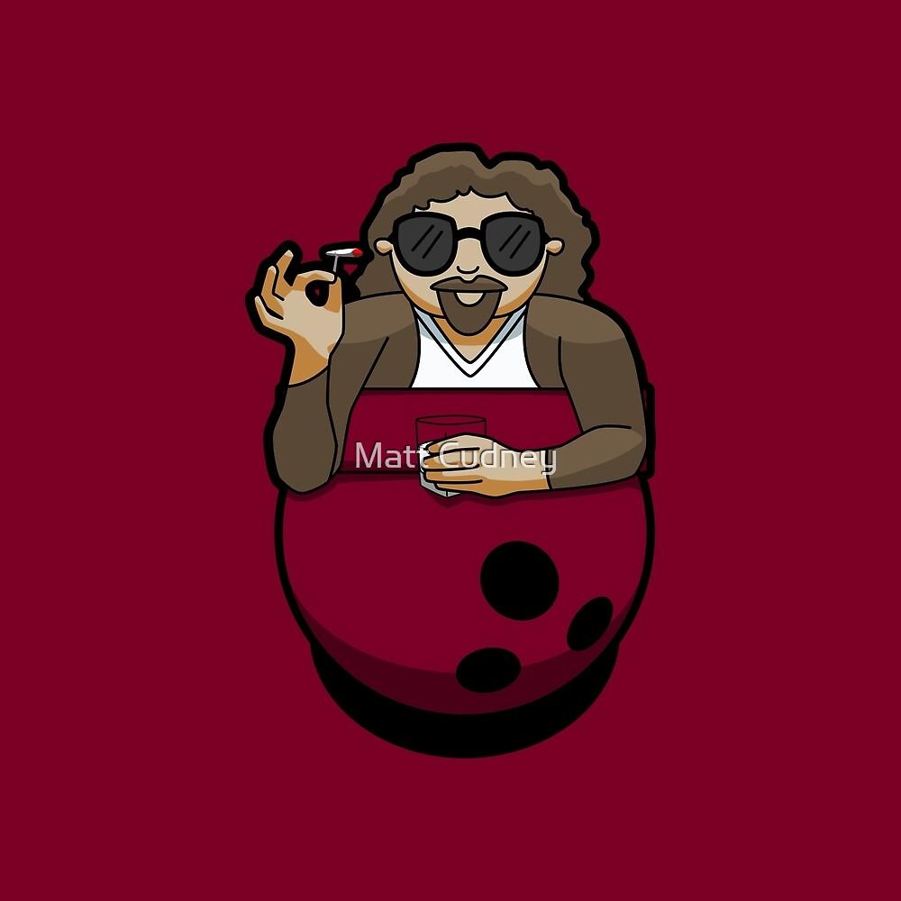 Pocket Dude (03) by cudatron