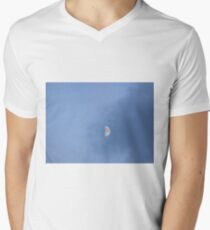 Moon Cloud T-Shirt