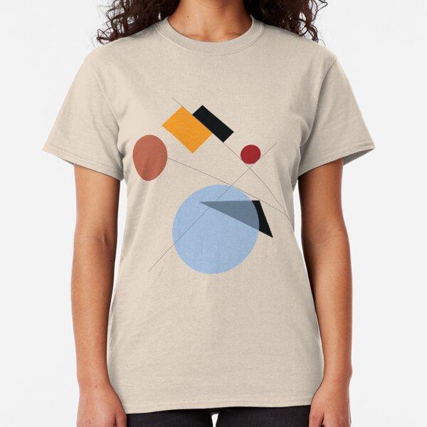 Bauhaus Classic T-Shirt