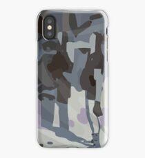 Rachel Amber's Shirt iPhone Case/Skin