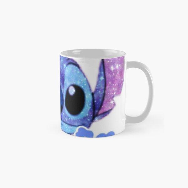 OHANAMEANSFAMILY Classic Mug