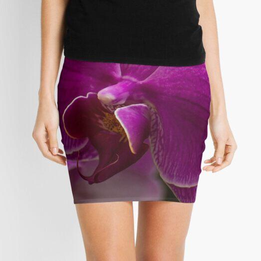 tarjetas de felicitación Minifalda