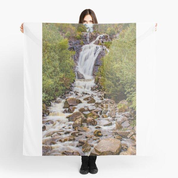 Splendid Waterfall Scarf