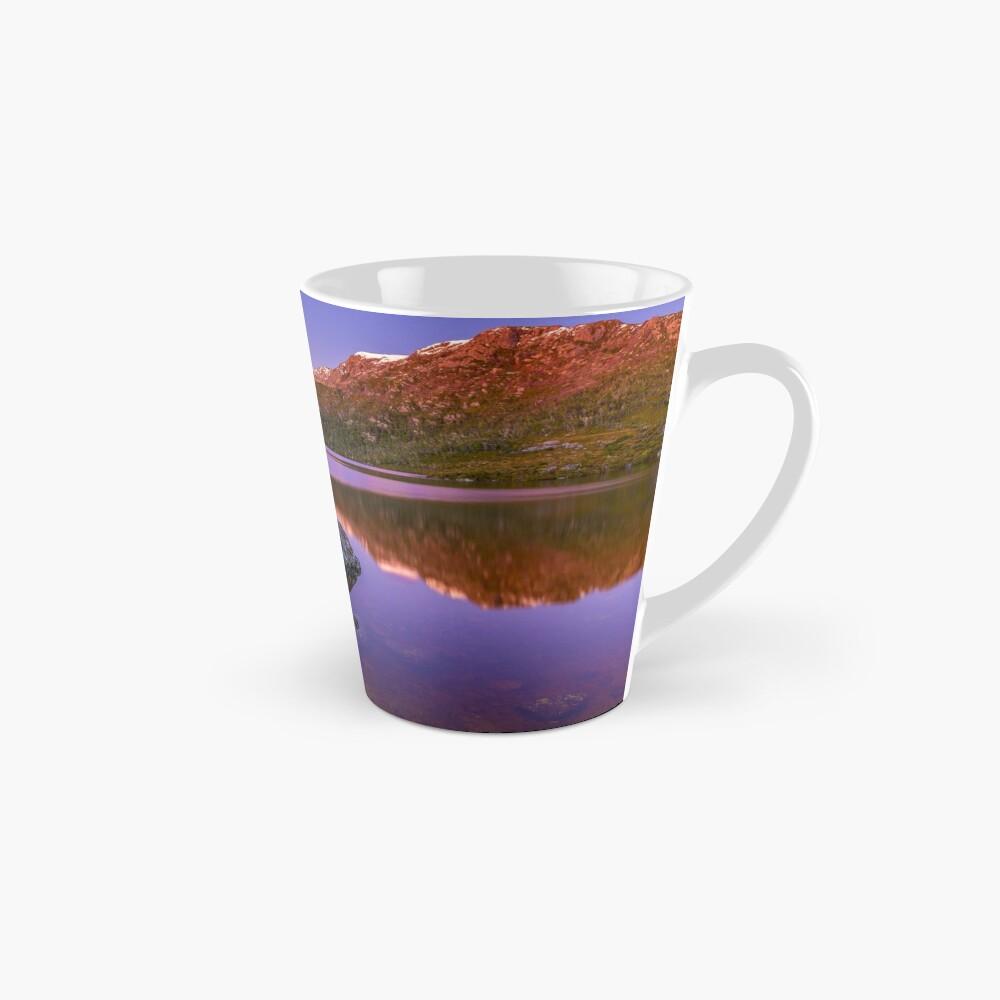 Cradle Mountain Sunrise Mug