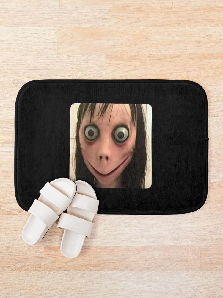 Alternate view of Momo Whatsapp Bath Mat