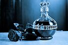 Blue Royale Delux by DonDavisUK