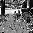 Back To School  by Ainsley Kellar Creations
