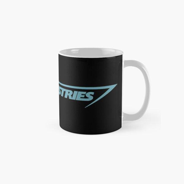 Stark Classic Mug