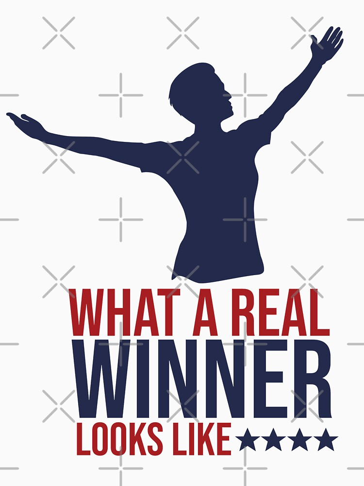Megan Rapinoe - Real Winner by ZeldaDoodle