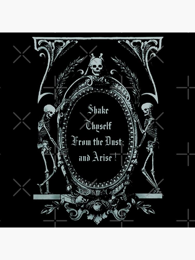 Gothic Halloween by FantasySkyArt