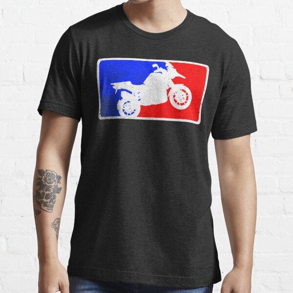 R1200GS Enduro Moto GS T-Shirt