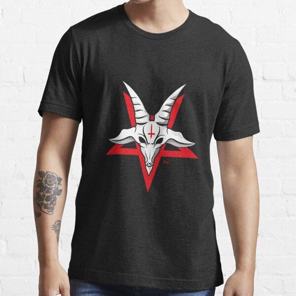 A Faustian Bargain Essential T-Shirt