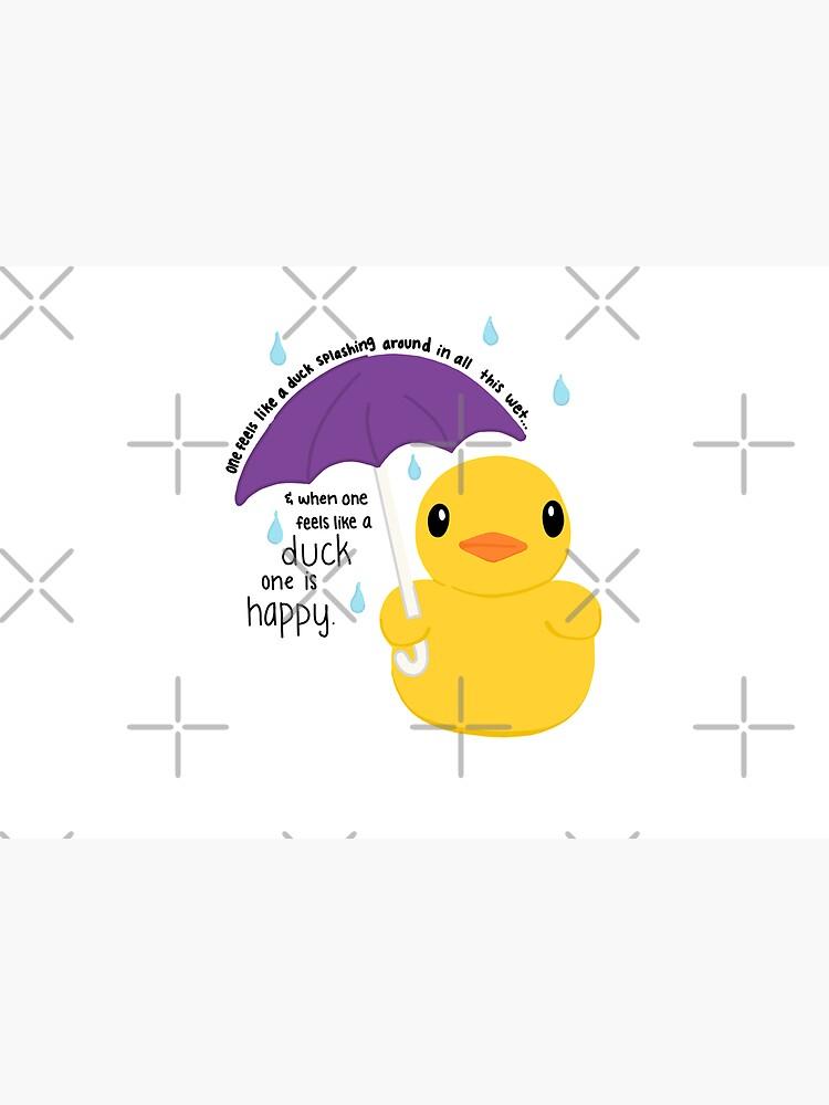 Duck by laurel98