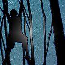 Climbing trees by grarbaleg