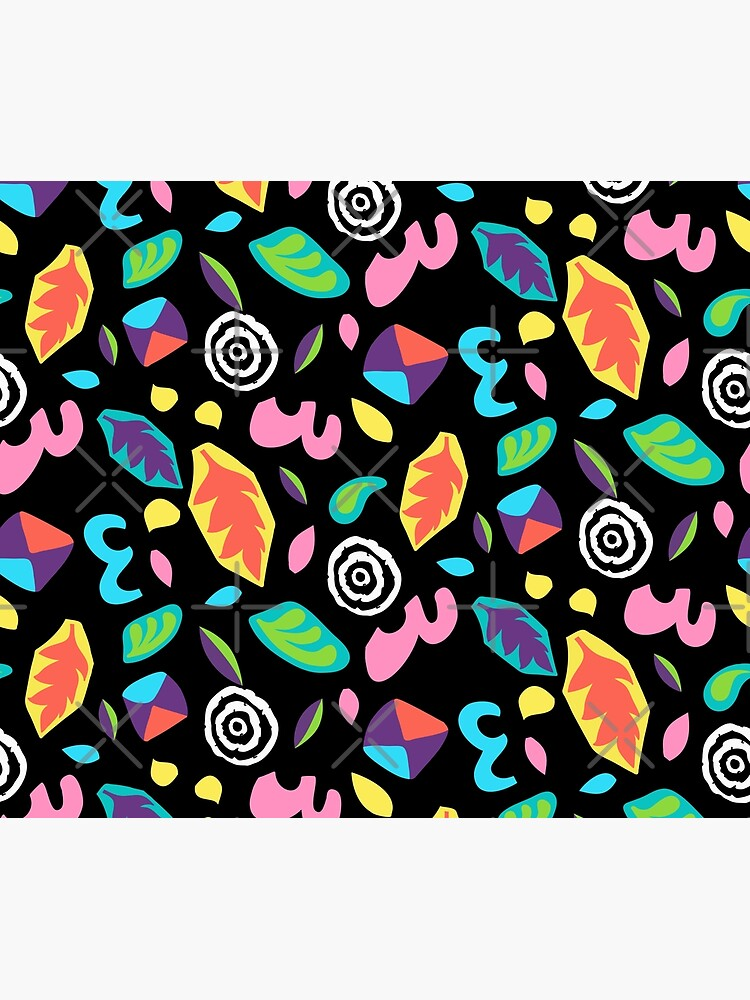Eleven romper pattern by ThurayaZ